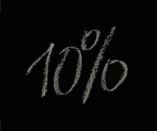 10% de DESCUENTO en Elevalunas